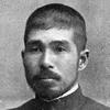 飯野吉三郎の写真、名言、年表、...