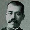 藤井茂太の写真、名言、年表、子...