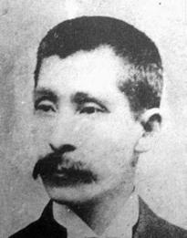 小村寿太郎の写真、名言、年表、...