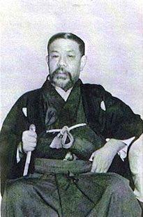 飯野吉三郎の写真、名言、年表、子孫を紹介